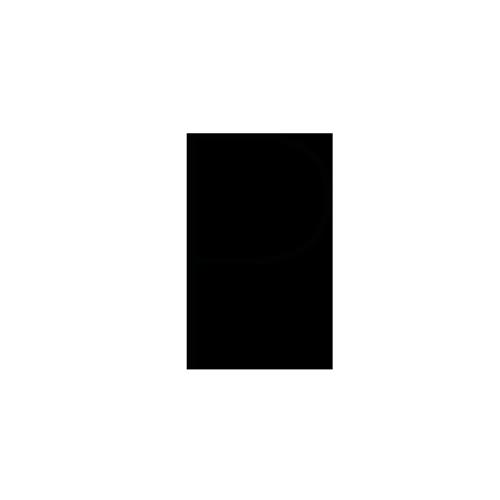 PANNELLA DESIGN